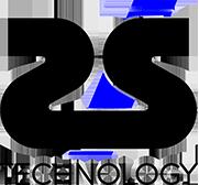 ZSI technology